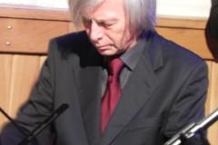 2013-11-10 Rzeczyca - koncert (46)