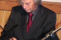 2013-11-10 Rzeczyca - koncert (47)