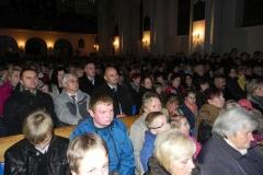 2013-11-10 Rzeczyca - koncert (5)