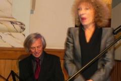2013-11-10 Rzeczyca - koncert (50)