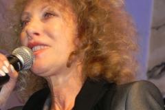 2013-11-10 Rzeczyca - koncert (53)