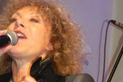 2013-11-10 Rzeczyca - koncert (54)