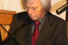 2013-11-10 Rzeczyca - koncert (56)