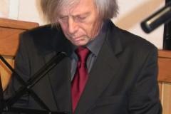 2013-11-10 Rzeczyca - koncert (57)