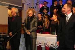 2013-11-10 Rzeczyca - koncert (58)
