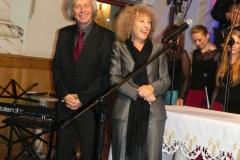 2013-11-10 Rzeczyca - koncert (59)