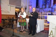 2013-11-10 Rzeczyca - koncert (6)