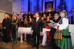 2013-11-10 Rzeczyca - koncert (60)