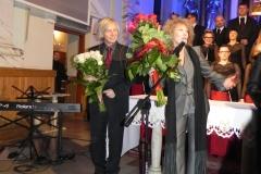 2013-11-10 Rzeczyca - koncert (66)