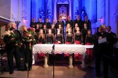 2013-11-10 Rzeczyca - koncert (78)
