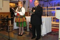 2013-11-10 Rzeczyca - koncert (8)