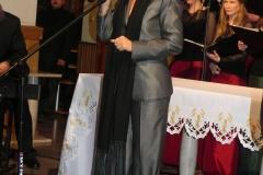 2013-11-10 Rzeczyca - koncert (9)