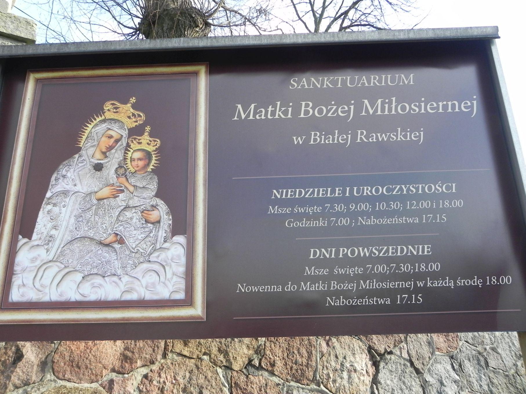 2013-11-11 Biała Rawska - 11 listopada (21)