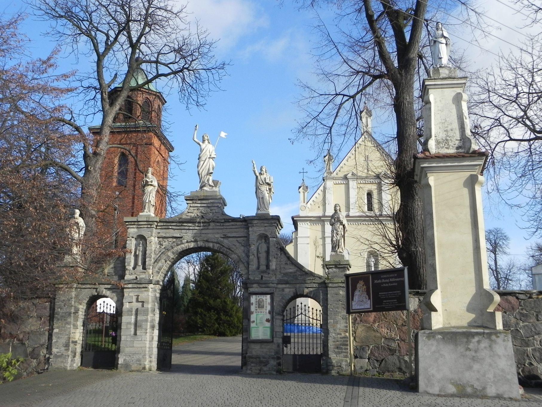 2013-11-11 Biała Rawska - 11 listopada (24)