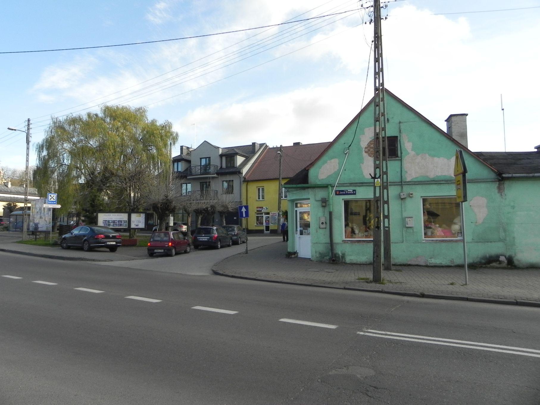 2013-11-11 Biała Rawska - 11 listopada (25)