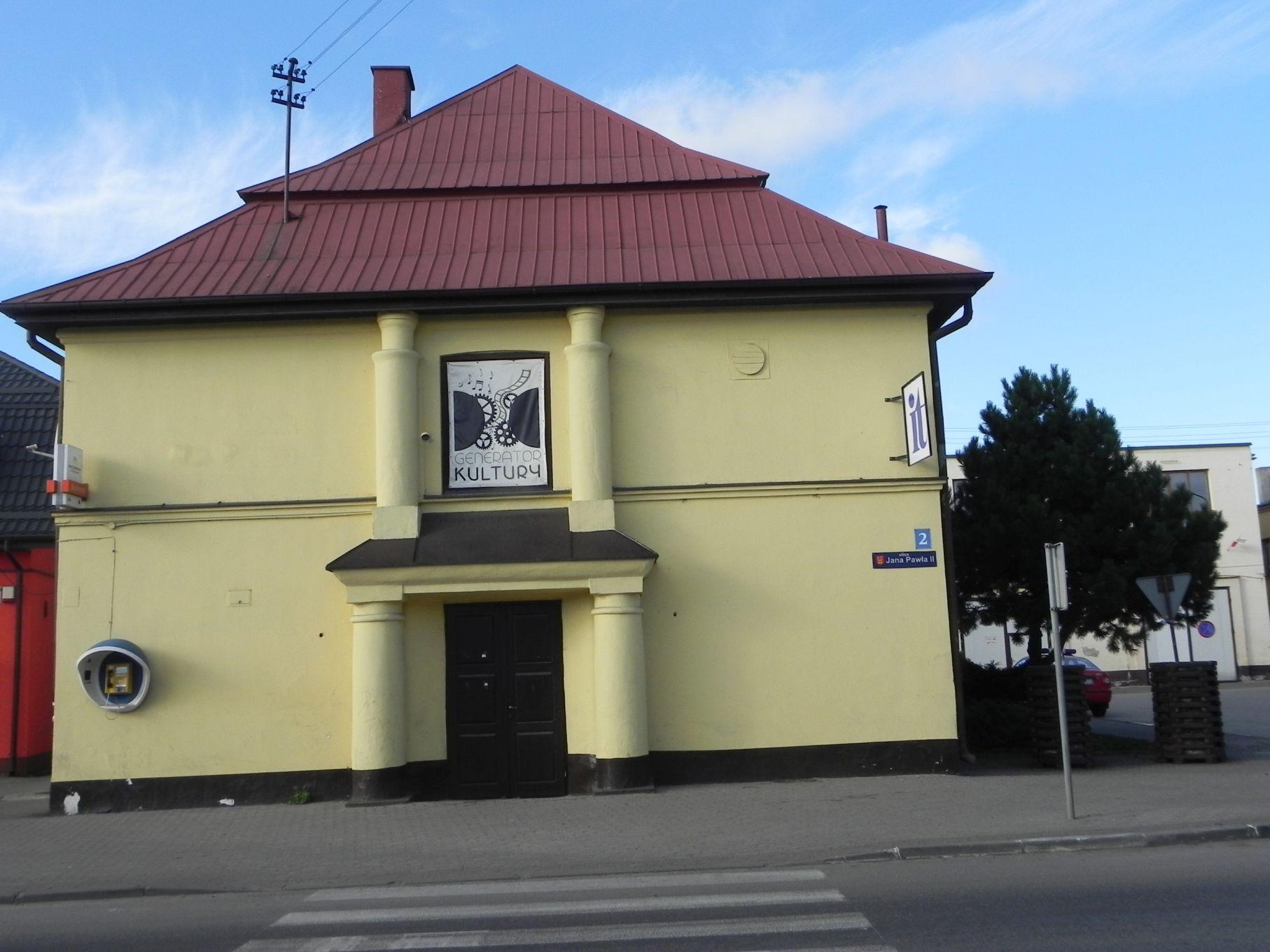 2013-11-11 Biała Rawska - 11 listopada (26)