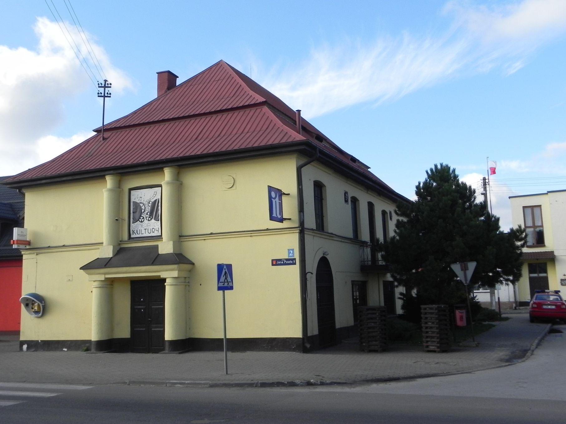 2013-11-11 Biała Rawska - 11 listopada (27)