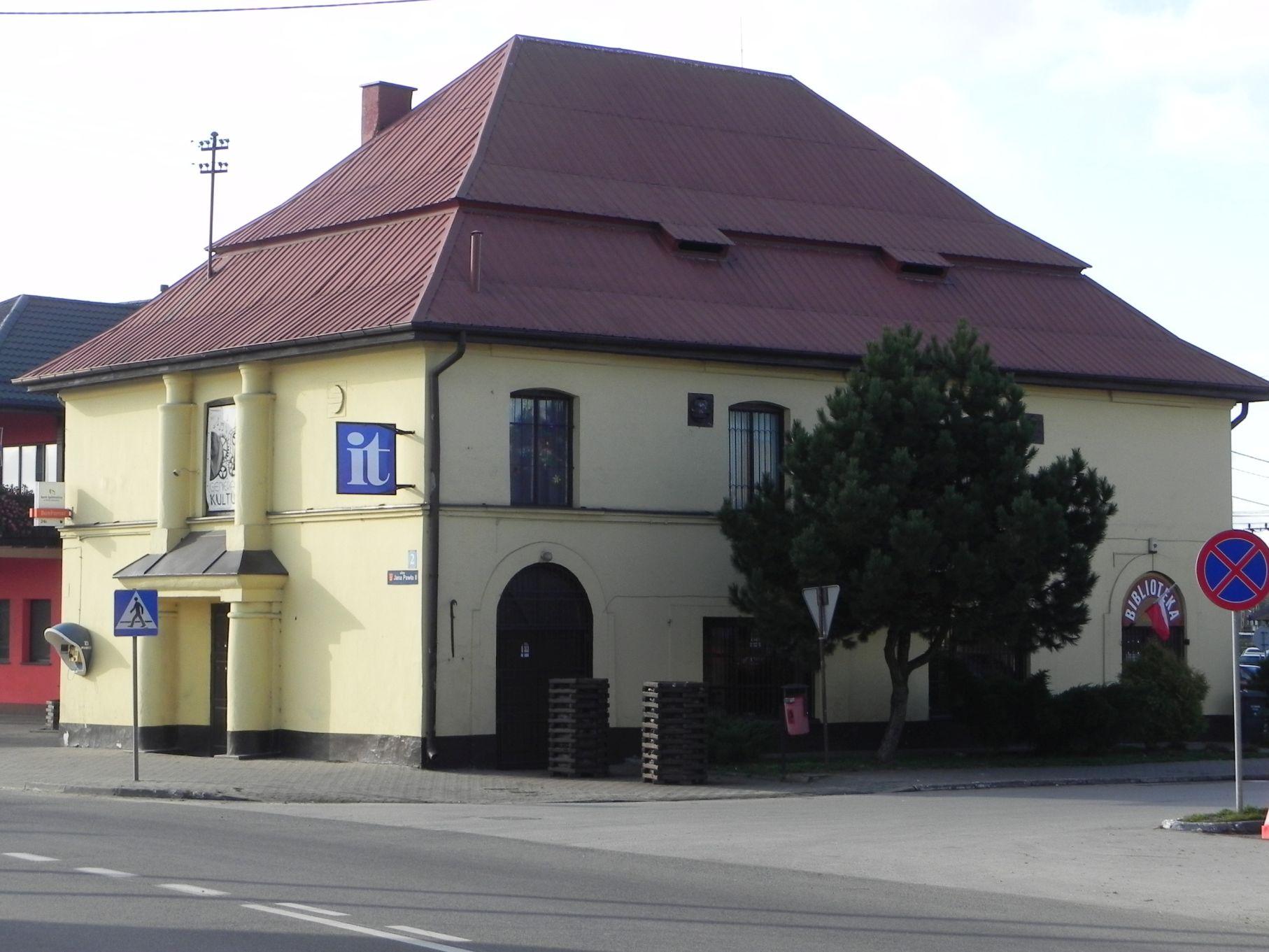2013-11-11 Biała Rawska - 11 listopada (29)
