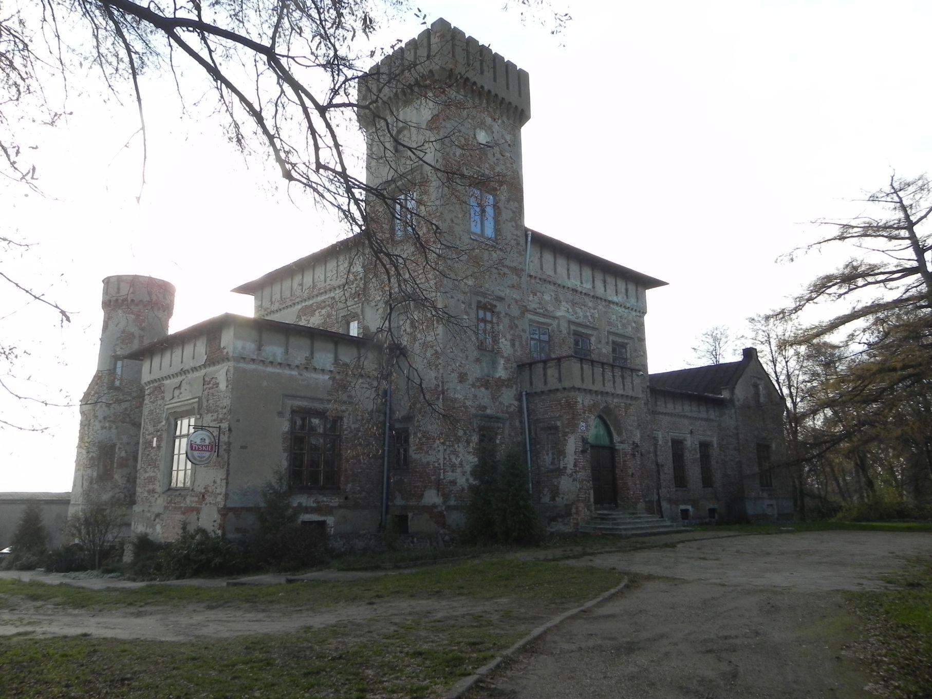 2013-11-11 Biała Rawska - 11 listopada (33)