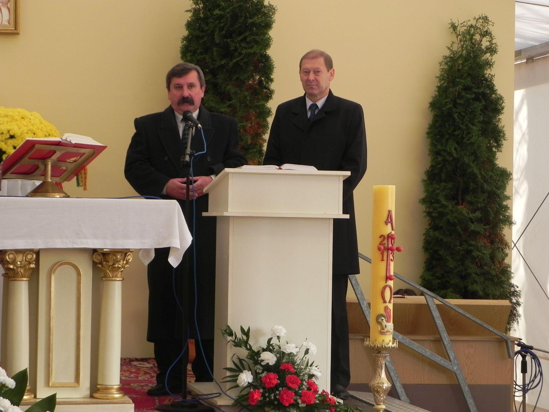 2013-11-11 Biała Rawska - 11 listopada (38)