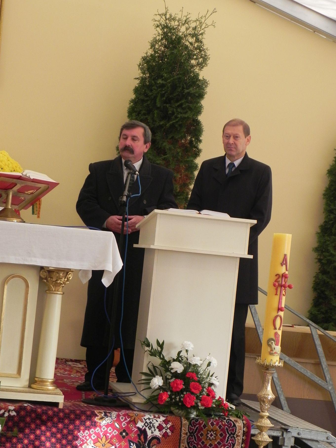 2013-11-11 Biała Rawska - 11 listopada (39)