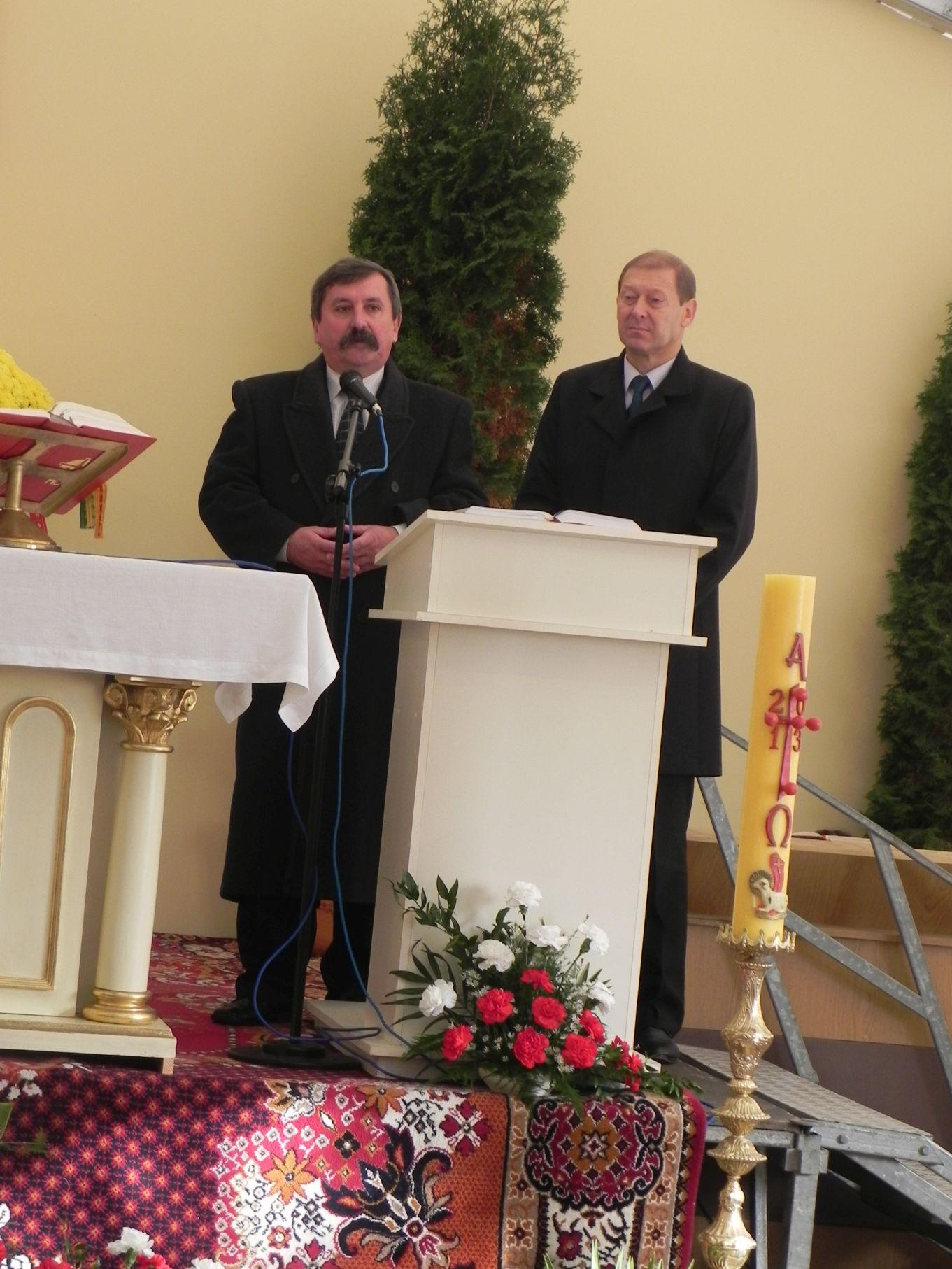 2013-11-11 Biała Rawska - 11 listopada (40)