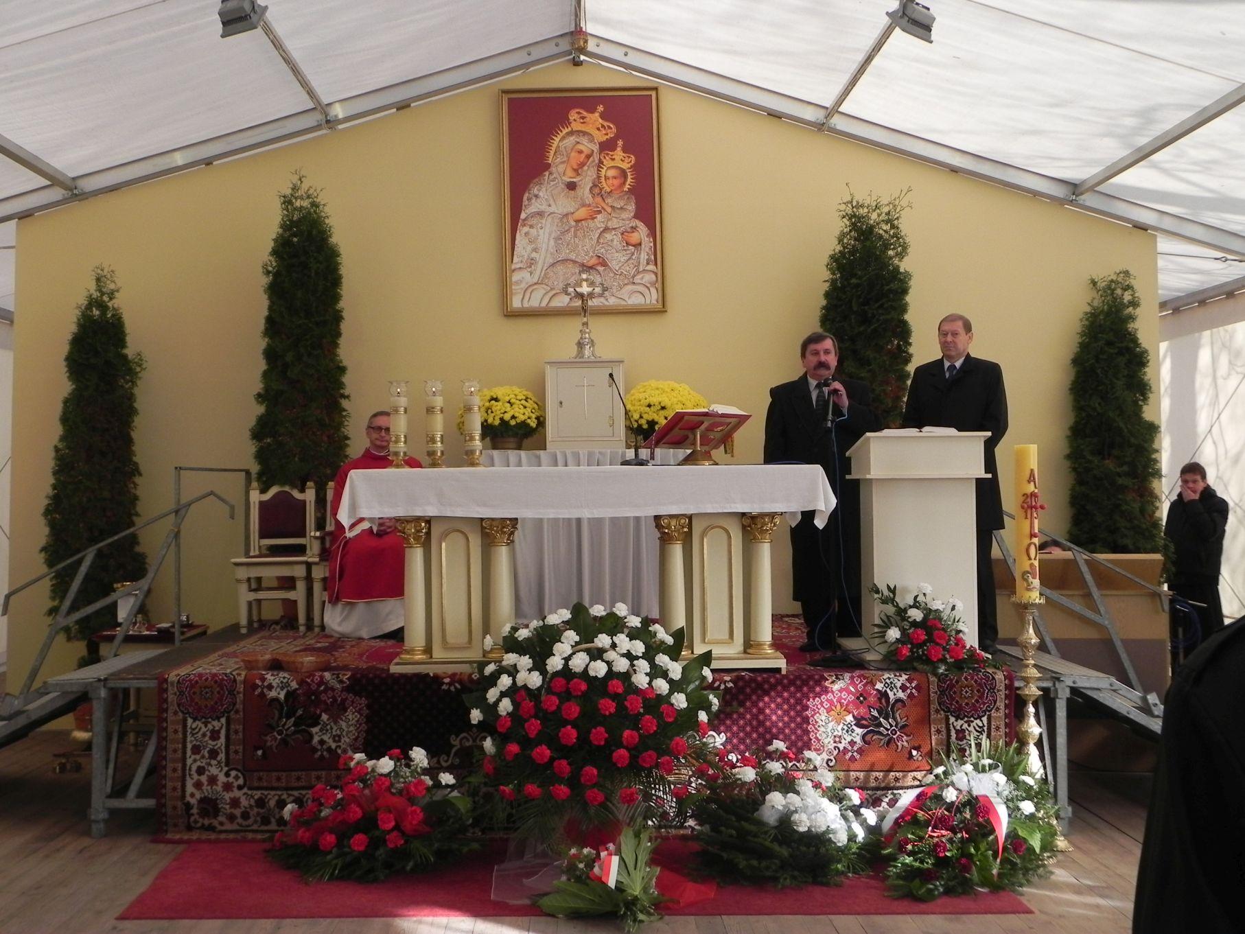 2013-11-11 Biała Rawska - 11 listopada (42)