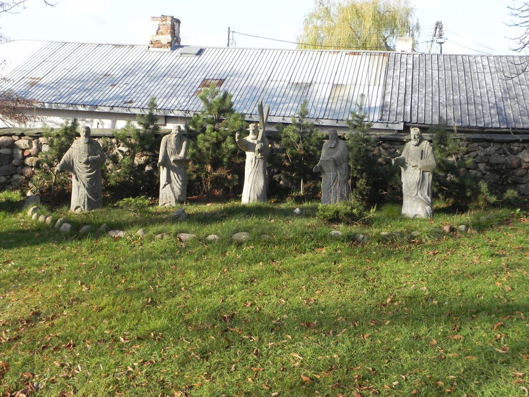 2013-11-11 Biała Rawska - 11 listopada (5)