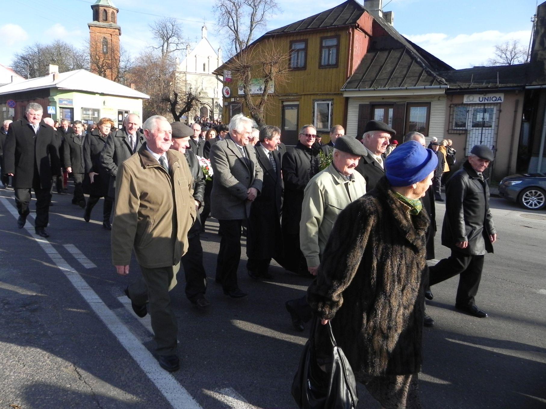 2013-11-11 Biała Rawska - 11 listopada (55)