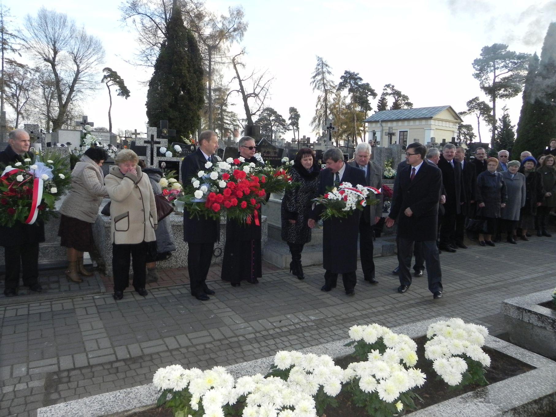 2013-11-11 Biała Rawska - 11 listopada (79)