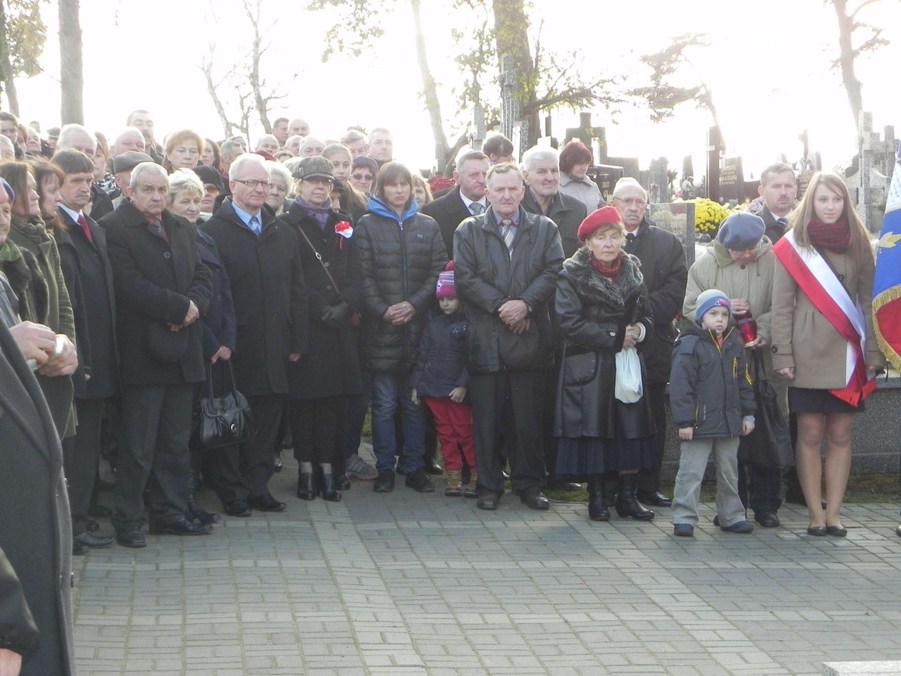 2013-11-11 Biała Rawska - 11 listopada (85)