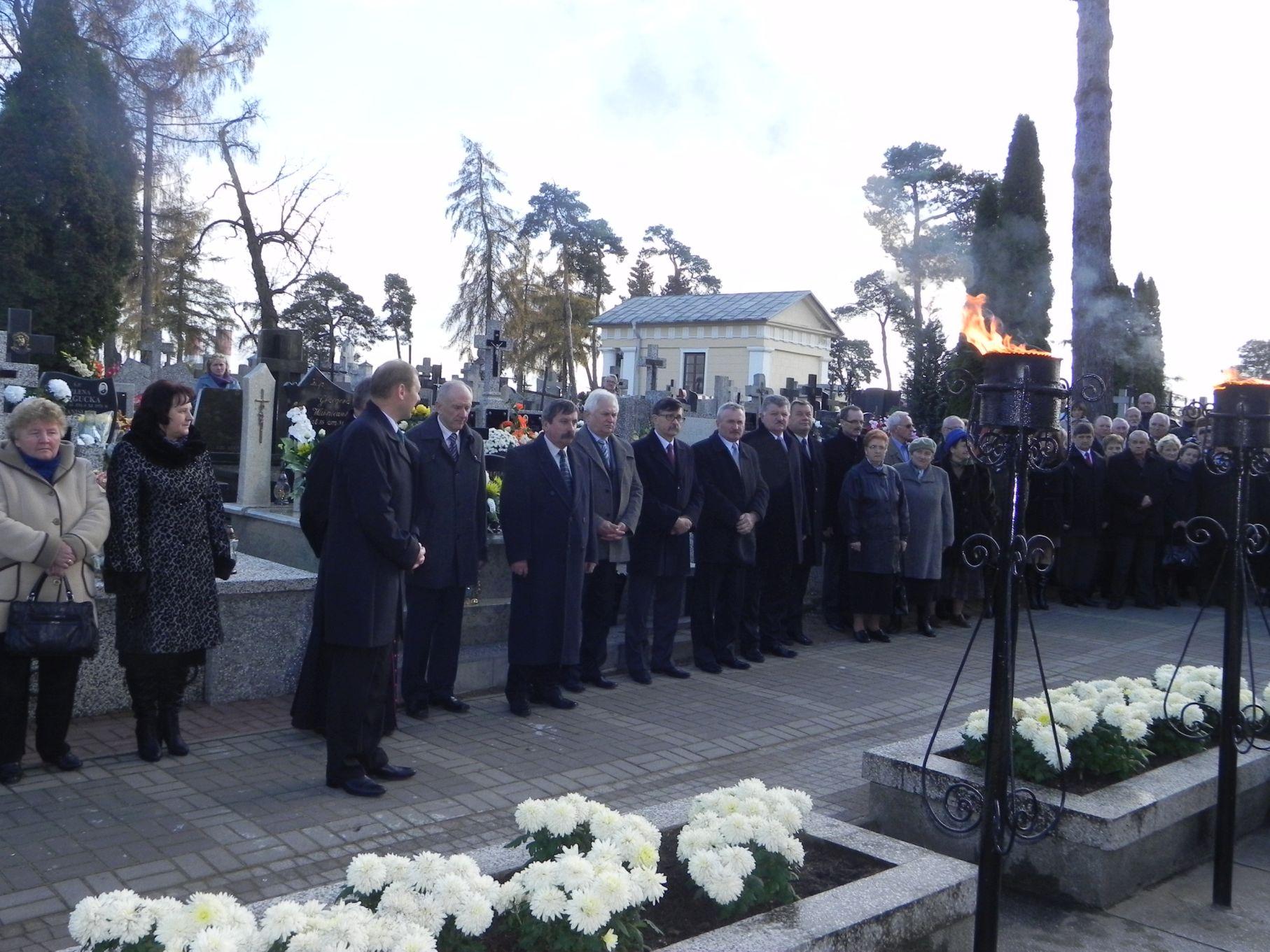 2013-11-11 Biała Rawska - 11 listopada (87)
