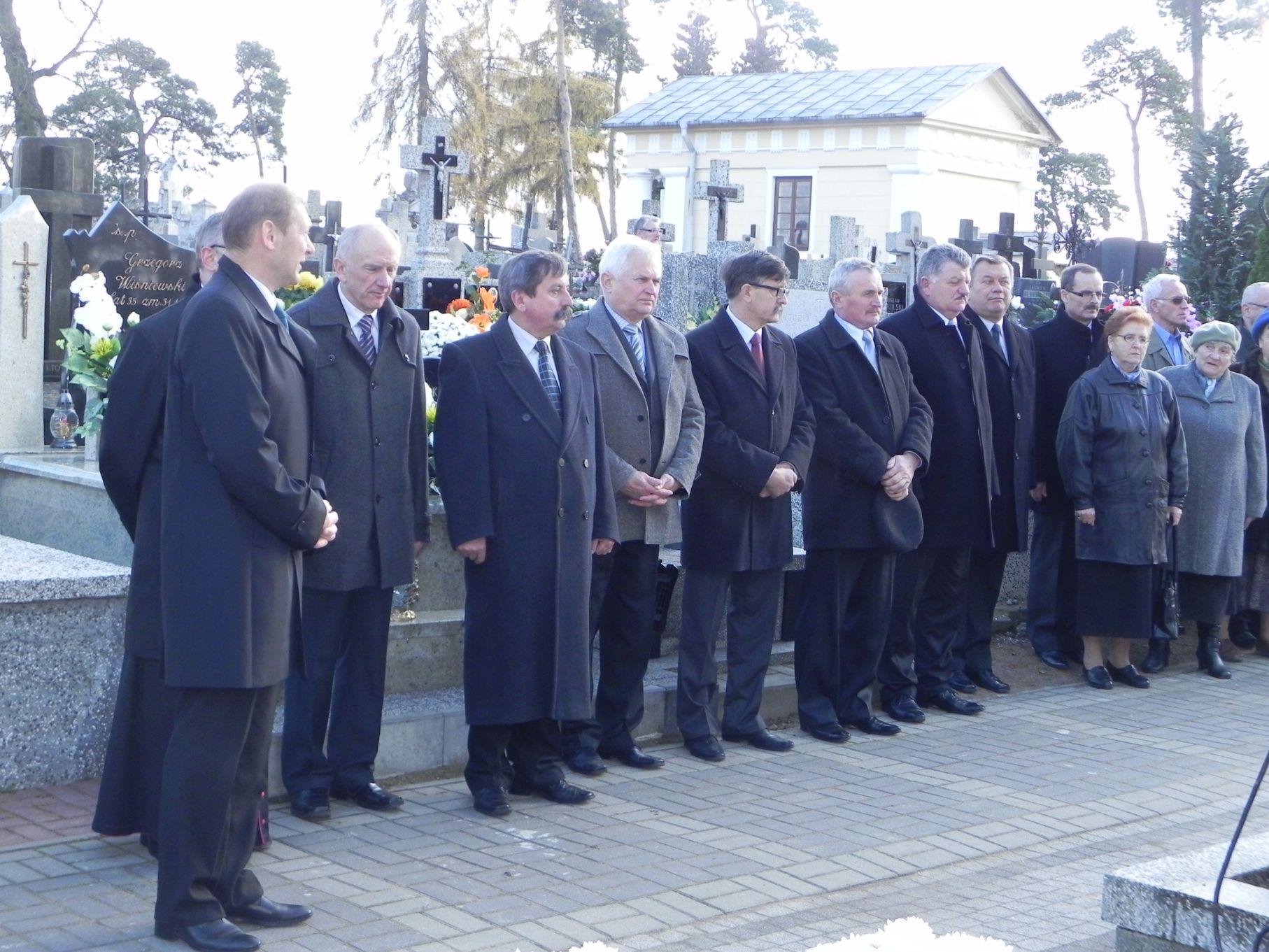 2013-11-11 Biała Rawska - 11 listopada (88)