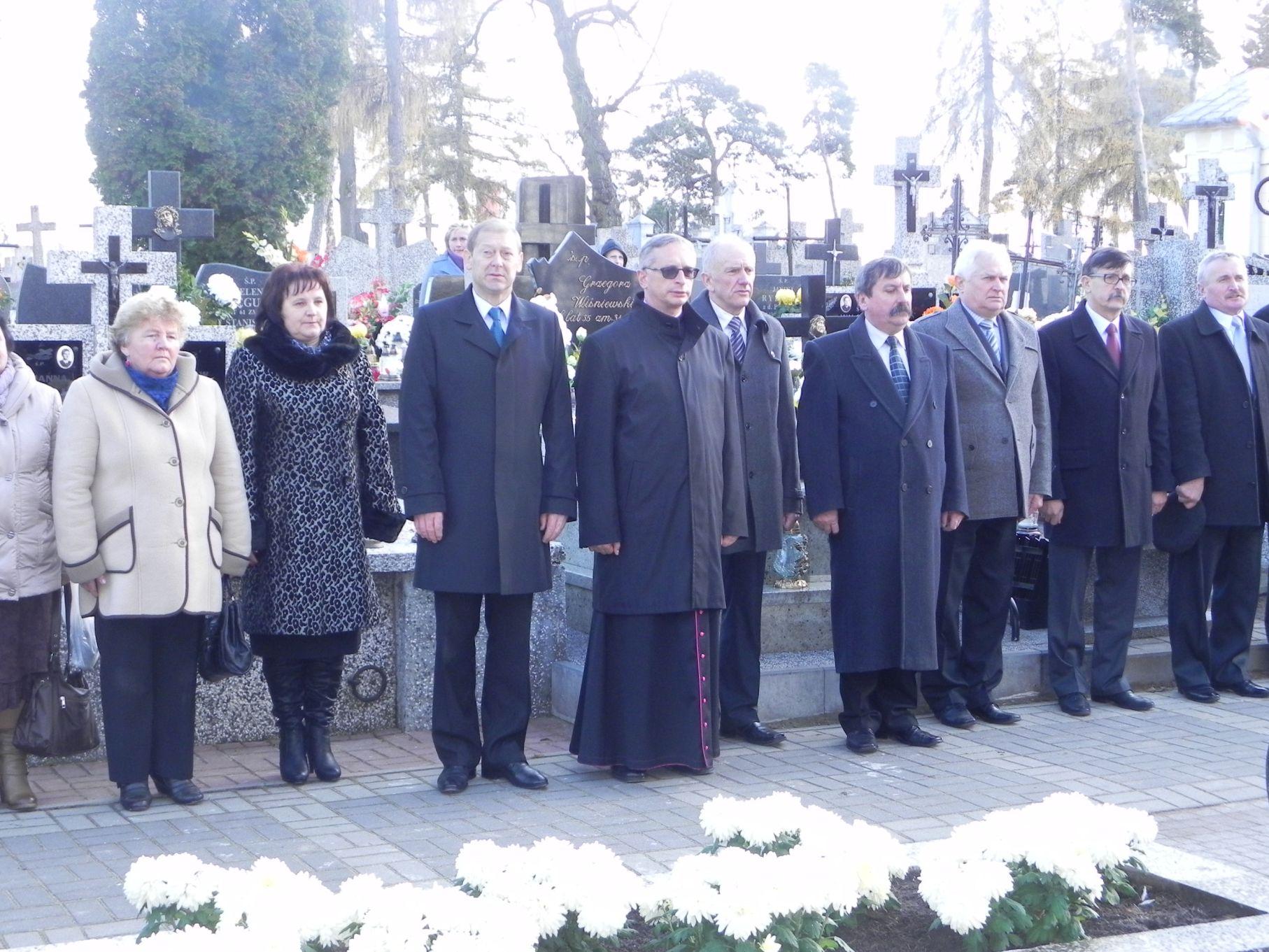 2013-11-11 Biała Rawska - 11 listopada (91)