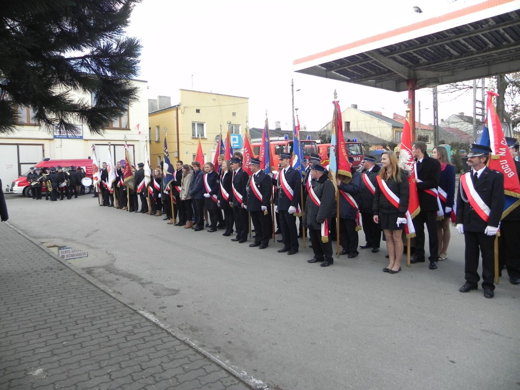 2013-11-11 Biała Rawska - 11 listopada (95)