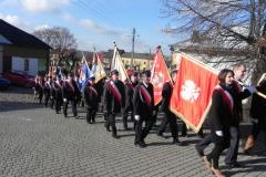 2013-11-11 Biała Rawska - 11 listopada (15)