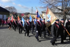 2013-11-11 Biała Rawska - 11 listopada (16)