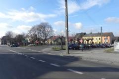 2013-11-11 Biała Rawska - 11 listopada (20)