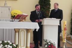 2013-11-11 Biała Rawska - 11 listopada (41)