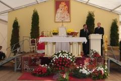 2013-11-11 Biała Rawska - 11 listopada (43)