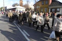 2013-11-11 Biała Rawska - 11 listopada (54)