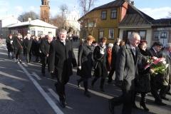 2013-11-11 Biała Rawska - 11 listopada (56)