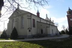 2013-11-11 Biała Rawska - 11 listopada (6)