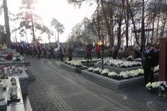 2013-11-11 Biała Rawska - 11 listopada (66)