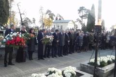 2013-11-11 Biała Rawska - 11 listopada (74)