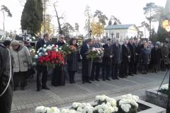 2013-11-11 Biała Rawska - 11 listopada (75)