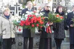 2013-11-11 Biała Rawska - 11 listopada (76)