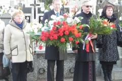 2013-11-11 Biała Rawska - 11 listopada (77)