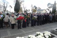 2013-11-11 Biała Rawska - 11 listopada (78)