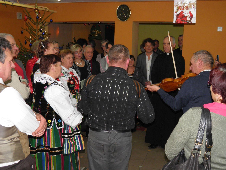 2013-12-23 Wigilia klub abst (10)